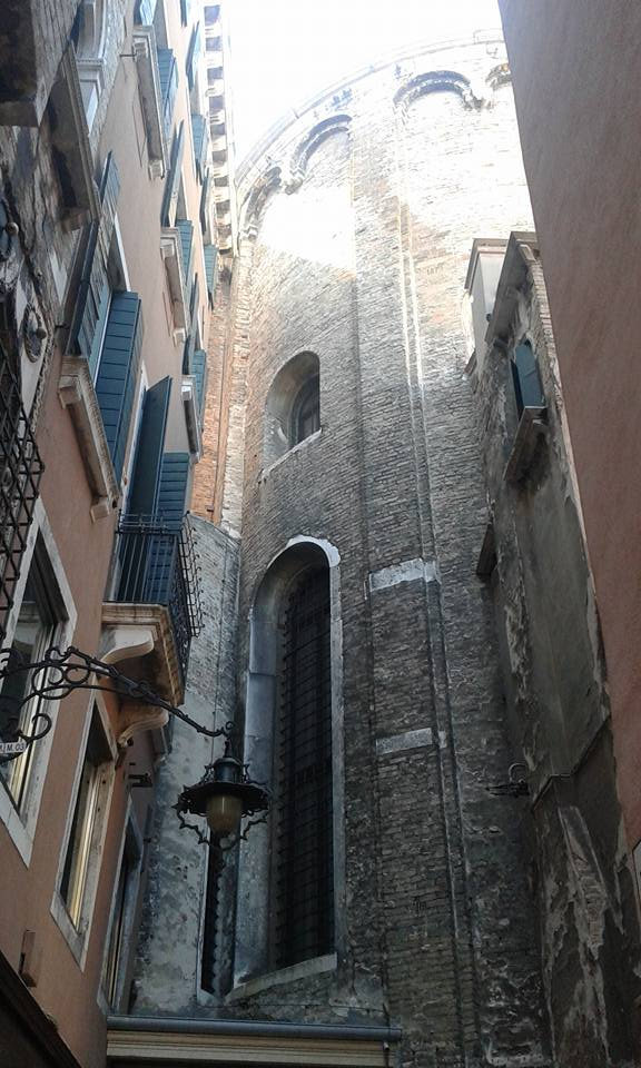 venice-tower